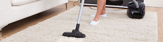 South Kensington Carpet Cleaners Carpet cleaning