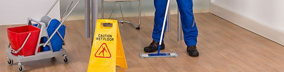 South Kensington Carpet Cleaners Office cleaning