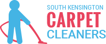 South Kensington Carpet Cleaners